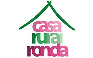 Casa Rural Ronda